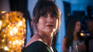 Holby City - Series 23: Episode 16