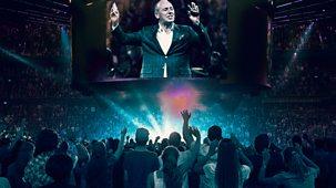 Storyville - Hillsong Church: God Goes Viral