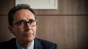 Holby City - Series 23: Episode 19