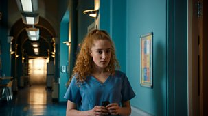 Holby City - Series 23: Episode 20