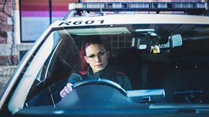 Ambulance - Series 7: Episode 3