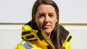 Saving Lives At Sea - Series 6: Episode 1