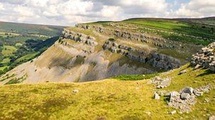 Countryfile - Offa's Dyke Path