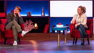 Richard Osman's House Of Games - Series 5: Week 3: Tuesday