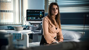 Holby City - Series 23: Episode 22