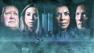Surviving 9/11 - Episode 12-09-2021
