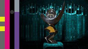 Mercury Prize - 2021: Hyundai Mercury Prize 2021 Live: Album Of The Year