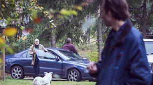 The Hunt For A Killer - Series 1: Episode 4