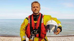 Saving Lives At Sea - Series 6: Episode 3