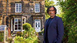 A House Through Time - Series 4: Episode 1