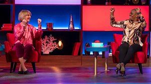 Richard Osman's House Of Games - Series 5: Week 5: Tuesday