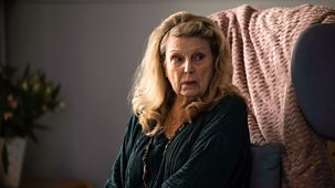 Silent Witness - Series 24: 4. Bad Love, Part 2