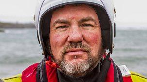 Saving Lives At Sea - Series 6: Episode 5