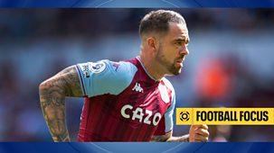 Football Focus - 18/09/2021