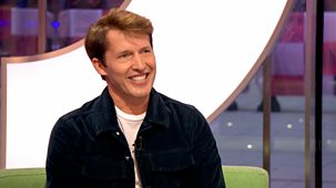 The One Show - 20/09/2021