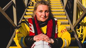 Saving Lives At Sea - Series 6: Episode 6