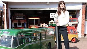 Bargain Hunt - Series 59: Wrexham 16