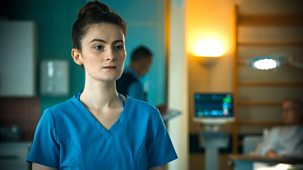 Holby City - Series 23: Episode 27