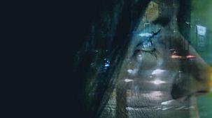 Catching A Predator - Episode 06-10-2021