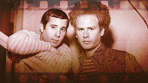 Simon & Garfunkel: The Harmony Game - Episode 09-10-2021