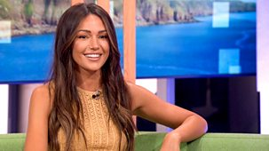 The One Show - 05/10/2021