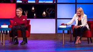 Richard Osman's House Of Games - Series 5: Week 10: Tuesday