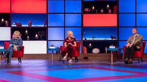 Richard Osman's House Of Games - Series 5: Week 11: Wednesday