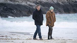 Shetland - Series 6: Episode 2