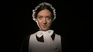 The life and work of Florence Nightingale