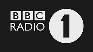 Radio 1: Christmas Mixes