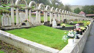 The Voices of Aberfan