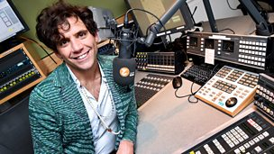 Mika: The Art of Song