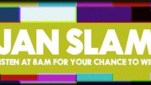 Jan Slam