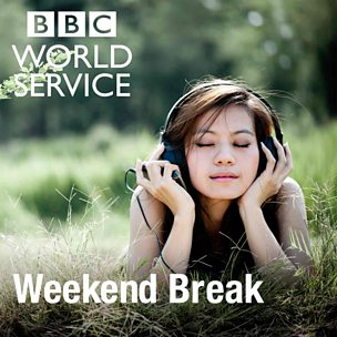 Weekend Break