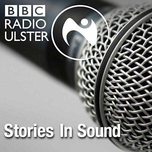Stories in Sound