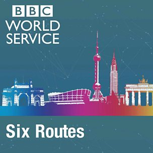 Six Routes To A Richer World