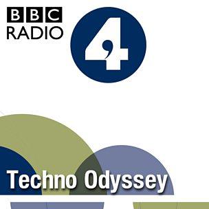 Techno Odyssey