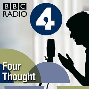 Four Thought