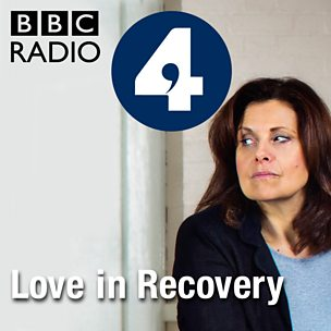 Love in Recovery