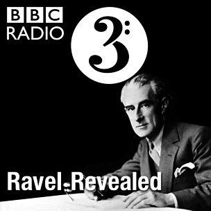Ravel Revealed