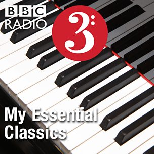 My Classical Favourites