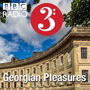 Georgian Pleasures