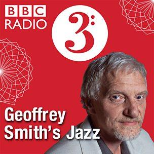 Geoffrey Smith's Jazz