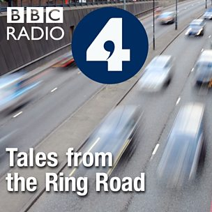 Tales from the Ring Road