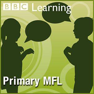 Primary MFL