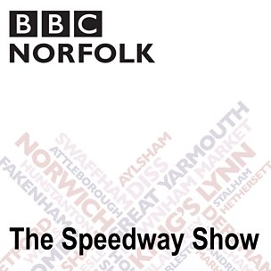 The Speedway Show