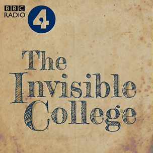 The Invisible College