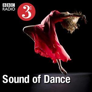 Sound of Dance