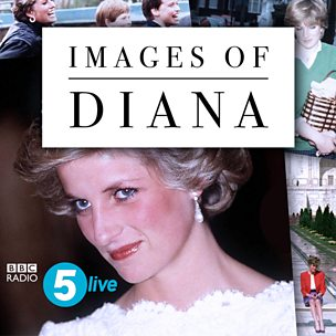 Images of Diana
