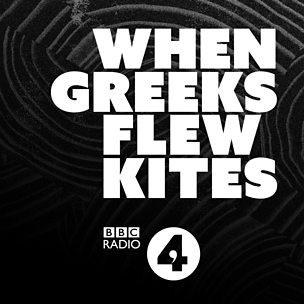 When Greeks Flew Kites